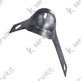 Rociador lavado regulable Aristarco